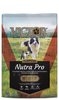 Victor Nutra Pro 38 Active Formula for Dogs & Puppies