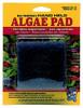 Hand Held Algae Pad For Glass Aquariums