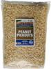 Backyard Seeds Peanut Pickouts 10 Pounds