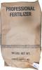 Agway 15-15-15 Fertilizer, 50lb