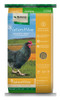 Nutrena NatureWise Hearty Hen Layer 18% Pellet 40 Pounds