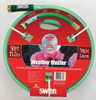 Weather Master All Weather Hose, 5/8 x 50 Feet
