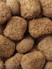 Mazuri Monkey Crunch Biscuit 20 Pounds (Special Order 2-3 Week Lead Time)