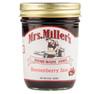 Mrs. Millers Homemade Boysenberry Jam, 9 Oz