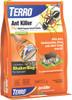 Terro Ant Killer Dust 3 Pounds