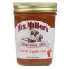 Mrs. Miller's Homemade Dutch Apple Jam 8 Ounces