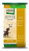 Nutrena Country Feeds 17% Textured Goat Feed 50 Pounds