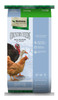 Nutrena Country Feeds All Flock 18% Pelletized Chicken Feed 50 Pounds
