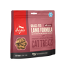 Orijen Freeze Dried Grass-Fed Lamb Cat Treats, 1.25 Ounces