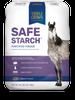 Triple Crown Safe Starch Forage 40 Pounds