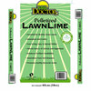 Soil Doctor Pelletized Lawn Lime 40 Pounds