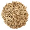 Backyard Seeds Coarse Sunflower Chips Bird Seed 10 Pounds