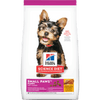 Hill's Science Diet Puppy Small Paws Dog Food