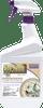 Bonide Bon-Neem Fungicide Miticide Insecticide Oil 32 Ounce