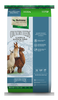Nutrena Country Feeds 14% Textured Llama & Alpaca Feed 50 Pounds