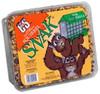 C&S Squirrel Snak Cake