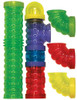 CritterTrail Fun-Nels Assorted Value Pack