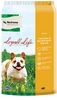 Loyall Life Adult Chicken & Rice Dog Food