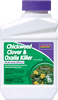 Bonide Chickweed Clover Oxalis Killer Concentrate Pint
