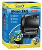 Whisper EX45 Power Filter