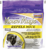 Bonide Mouse Magic, 12 Pack