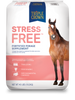Triple Crown Stress Free Forage Horse Feed 40 Pounds