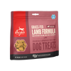 Orijen Grass-Fed Lamb Freeze Dried Dog Treats
