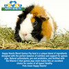 Happy Hearts Total Blend Guinea Pig