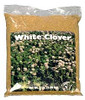 Southern States White Clover 3 Pounds