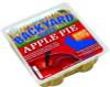 Backyard Seeds Apple Pie Suet Cake, 11.25 Ounce