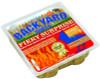 Backyard Seeds Fiery Surprise Suet Cake, 11.25 oz