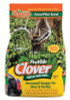 Evolved Habitat Provide Clover Mix, 4 Pound