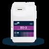 KER EO-3, Omega 3 Supplement, Gallon