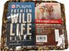 Purina Premium Wildlife Block, 20 Lb.