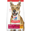 Hill's Science Diet Adult 1-6  Chicken & Barley Dog Food