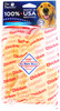Pet Factory USA Chicken Rawhide Chips 4oz