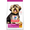Hill's Science Diet Adult Small Paws Chicken Meal & Rice Dog Food