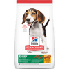 Hill's Science Diet Puppy Chicken Meal & Barley Dog Food