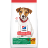Hill's Science Diet Puppy Small Bites Dog Food