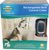The Rechargeable Bark Control Collar