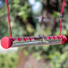 Hummerbar Hummngbird Feeder