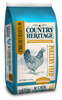 Country Heritage Chicken Layer 16% Crumbled Feed, 50#