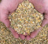 New Country Organics Soy-Free Layer Feed, 50lb Bag
