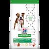 Hill's Bioactive Recipe Puppy Grow & Learn Dog Food