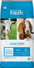 Blue Seal Home Fresh 20 Dairy Goat Feed 50 Pounds