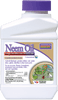 Bonide Neem Oil Fungicide, Miticide & Insecticide Concentrate, 1 pint