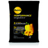 Miracle-Gro Performance Organics All Purpose In Ground Soil, 1.3 cu ft
