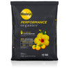 Miracle-Gro Performance Organics All Purpose Container Mix, 1 cu ft