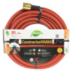 Swan Element ContractorFARM ELCF58050 Water Hose