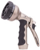 Landscapers Select Aluminum Pistol Grip Hose Nozzle